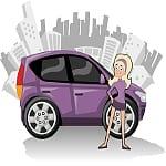 Empresas del sector automoción y transporte