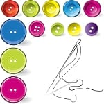 Empresas textiles, de calzado y accesorios