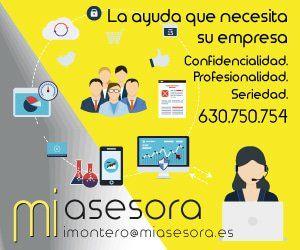 MiAsesora.es