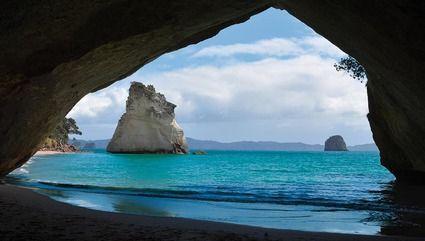 La Cueva (blog)